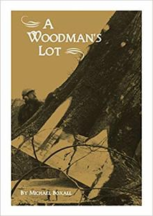 A woodmans lot