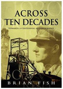 Across ten decades