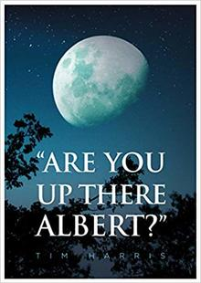 Are you up there albert