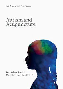 Autism and acupuncture