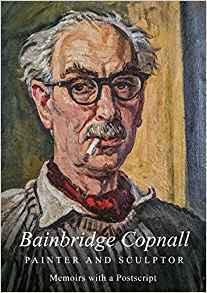 Bainbridge copnall
