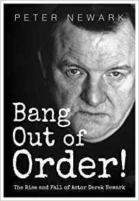 Bang out of order