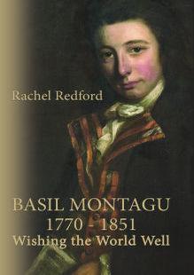 Basil Montagu