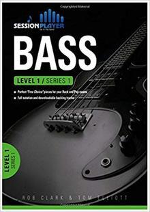 Bass level 1
