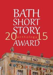 Bath short story award 2015