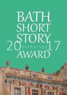 Bath short story award 2017