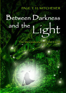 Between darkness and the light