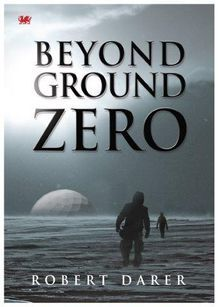 Beyond ground zero