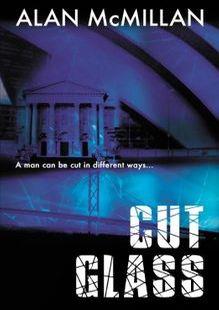Cut glass