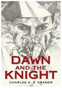 Dawn and the knight