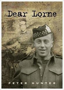 Dear lorne