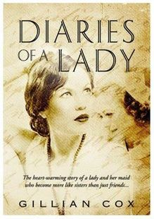 Diaries of a lady