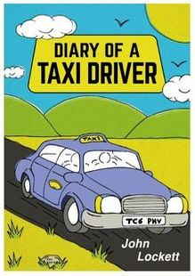 Diary of a taxi driver