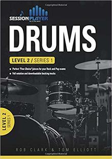 Drums level 2