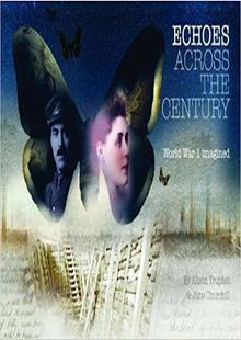 Echoes acros the century