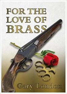 For the love of brass