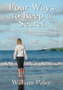 Four ways to keep a secret