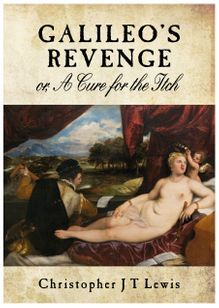 Galileos revenge