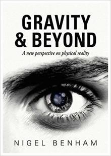 Gravity & beyond