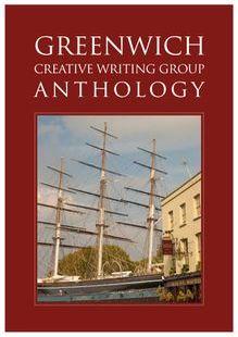 Greenwich creative writing group anthology