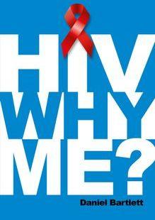 HIV why me