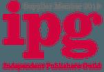 ipg-logo
