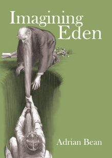 Imagining Eden