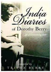 Indian diaries
