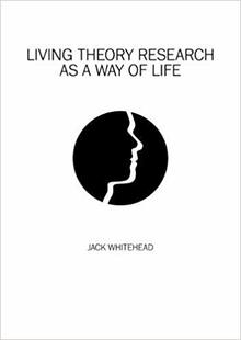 Living theory research