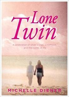 Love twin