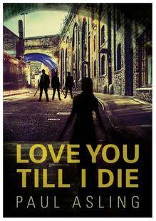 Love you till I die