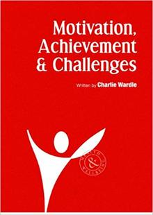 Motivaton achievement