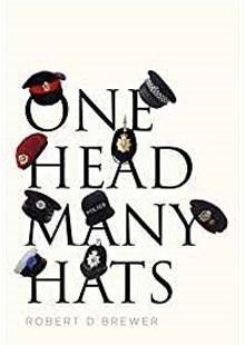One head many hats