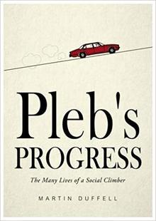 Plebs progress