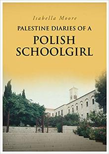 Polish schoolgirl