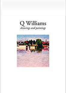 Q williams
