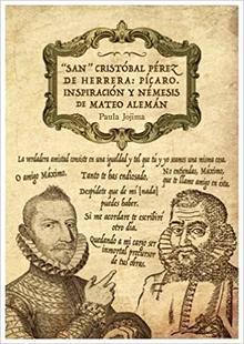 San Cristobal Perez De Herrera