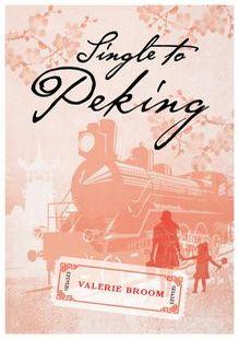 Single to peking