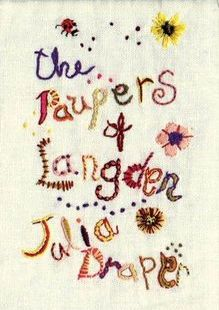 Th paupers of langden