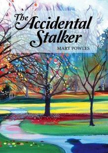The accidental stalker