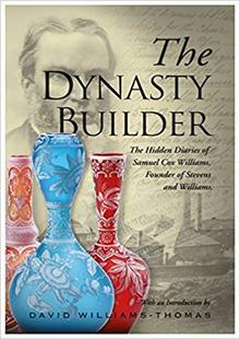 The dynasty builder