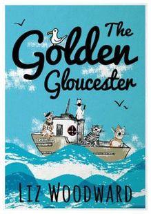 The golden gloucester