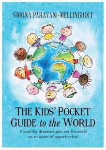 The kids pocket guide