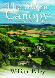The magic canopy