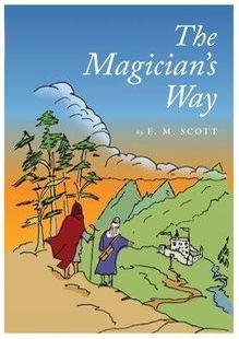 The magicians way