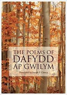 The poems of Dafydd