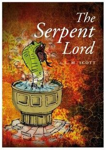 The serpent lord