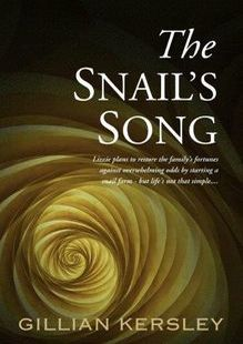 The snails song