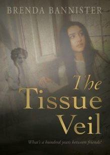 The tissue veil