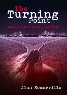 The turning point